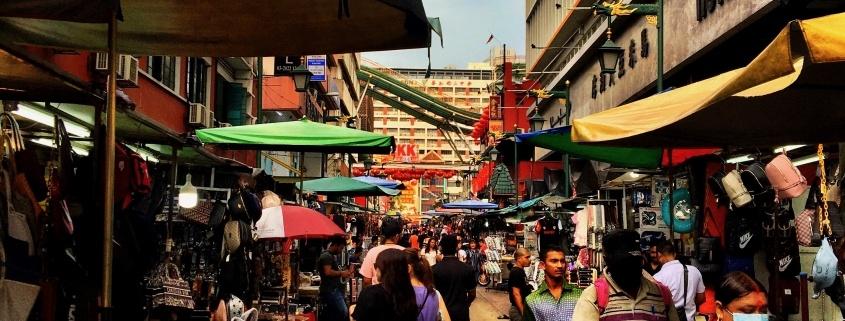 KUALA-LUMPUR-CHINA-TOWN